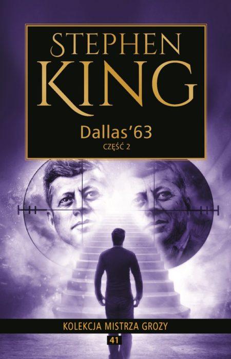 Dallas'63 2