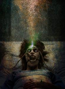 Przebudzenie 11