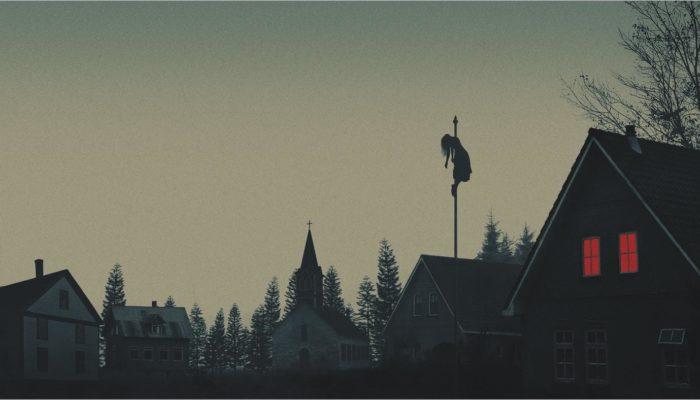 Castle Rock – Sezon 2 – 2