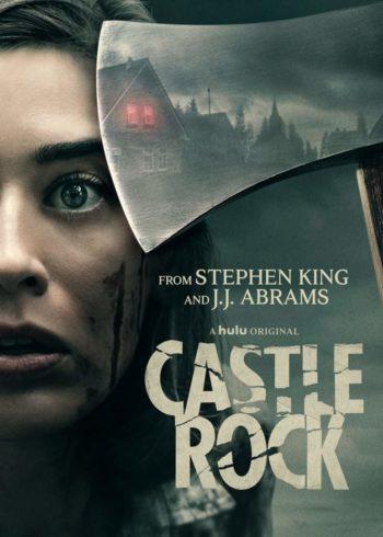 Castle Rock – Sezon 2 – Plakat – 1