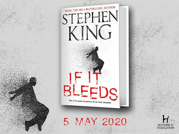 If It Bleeds UK