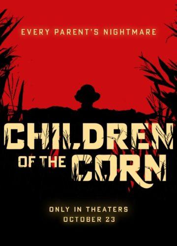 Dzieci kukurydzy 2020 1