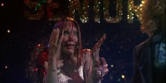 Carrie (1976) – 08