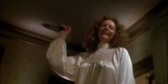 Carrie (1976) – 13