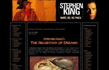 StephenKingpl 02