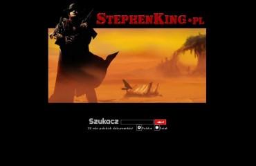 StephenKingpl 03
