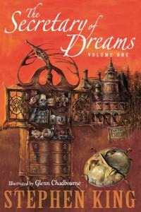 The Secretary Of Dreams Gift Edition
