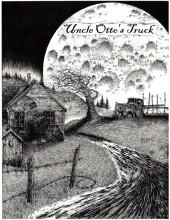 The Secretary of Dreams – Uncle Ottos Truck – 1