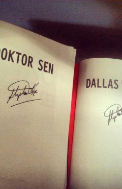 autograf04