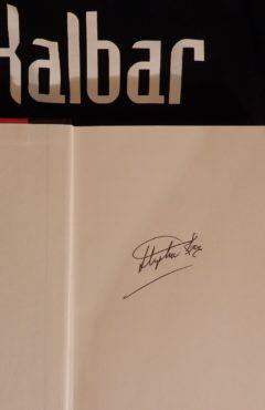 autograf16
