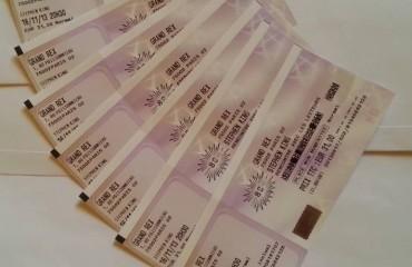 bilet1