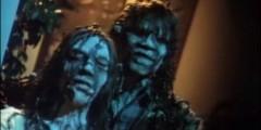 Creepshow (1982) – 09