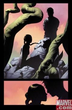 Dark Tower  Gunslinger Born 5 strona 2