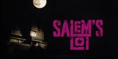 Miasteczko Salem (1979) – 01