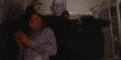 Miasteczko Salem (1979) – 10