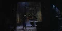 Miasteczko Salem (1979) – 11