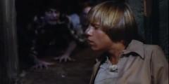 Miasteczko Salem (1979) – 14