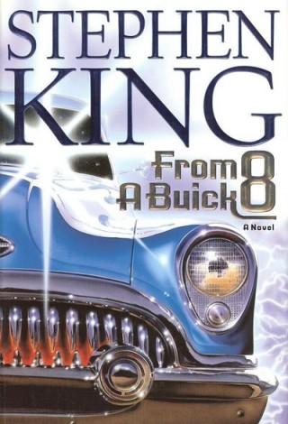 Buick 8 us