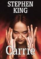 Carrie – 2003