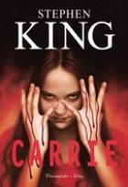 Carrie – 2007