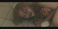 Carrie (2013) – 02