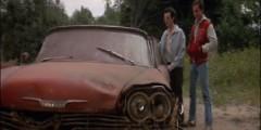 Christine (1983) – 04