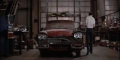Christine (1983) – 05