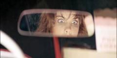 Christine (1983) – 06