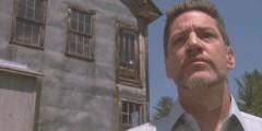 Cmentarna szychta (1990) – 07