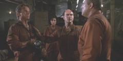Cmentarna szychta (1990) – 08