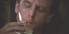 Cmentarna szychta (1990) – 09
