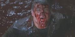 Cmentarna szychta (1990) – 10