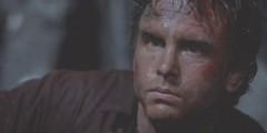 Cmentarna szychta (1990) – 12