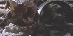 Cmentarna szychta (1990) – 13