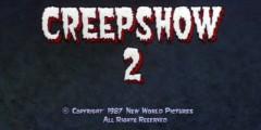 Creepshow 2 (1987) – 01