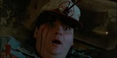 Creepshow 2 (1987) – 05