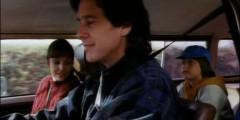 Czasami wracają (1991) – 01