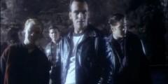Czasami wracają (1991) – 04