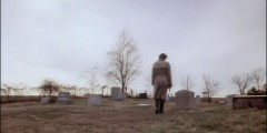 Czasami wracają (1991) – 08