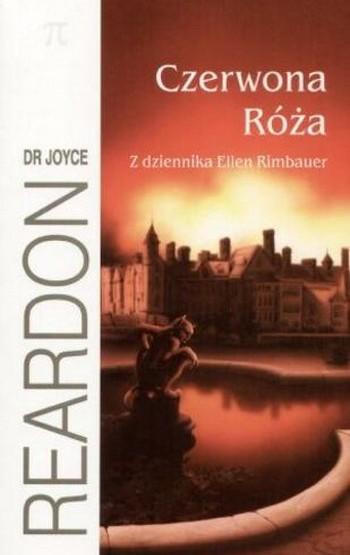 Czerwona Róża – wydanie Albatrosa