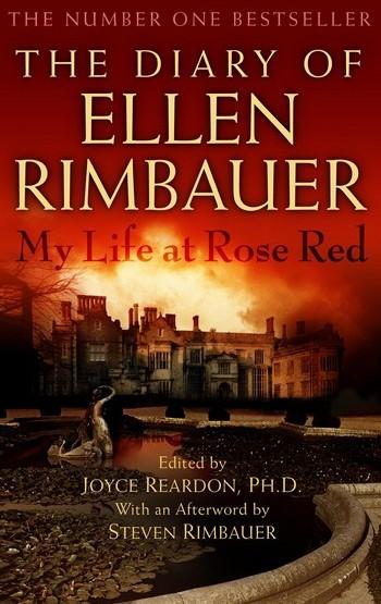 Czerwona Róża – wydanie amerykańskie