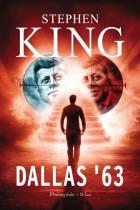 Dallas '63 pl