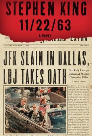 Dallas '63 us