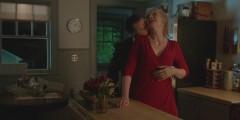 Dobre małżeństwo (2014) – 02