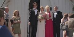 Dobre małżeństwo (2014) – 09