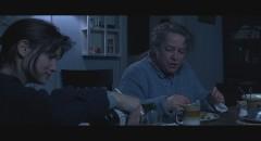 Dolores Claiborne (1995) – 06