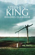 Dolores Claiborne pl