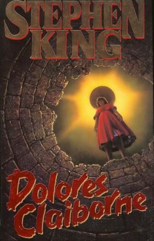 Dolores Claiborne us