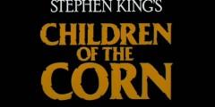 Dzieci kukurydzy (1984) – 01