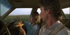 Dzieci kukurydzy (1984) – 04